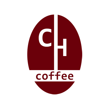 central highlands coffee